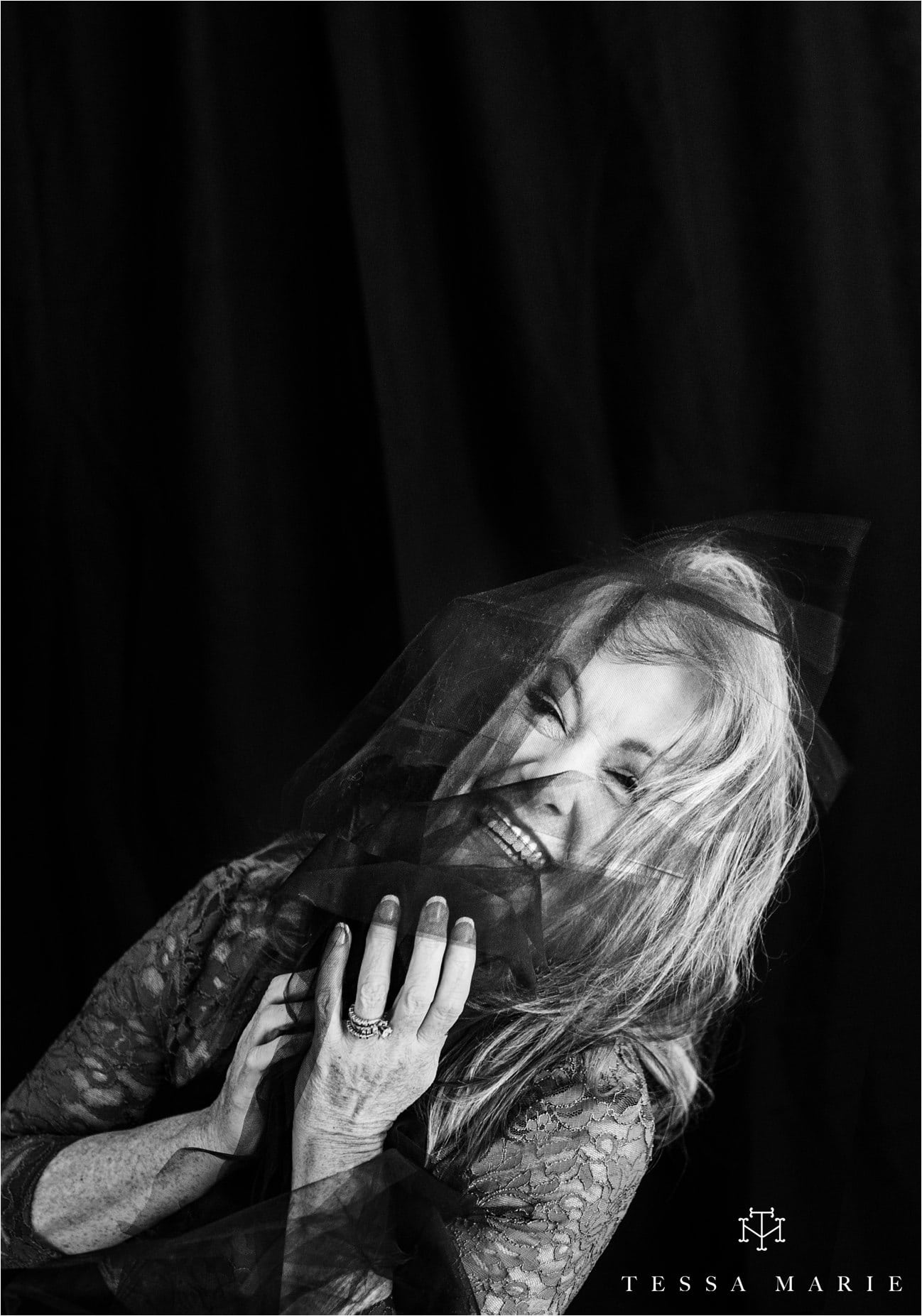 atlanta_portraiture_experience_tessa_marie_studios_0009