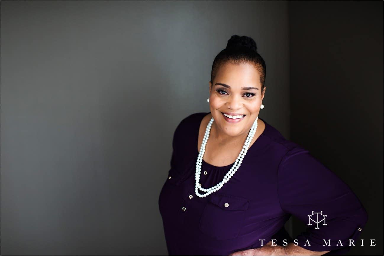 Tessa_marie_studios_womens_headshots_portraits_empowering_full_experience_something_for_mom_0042