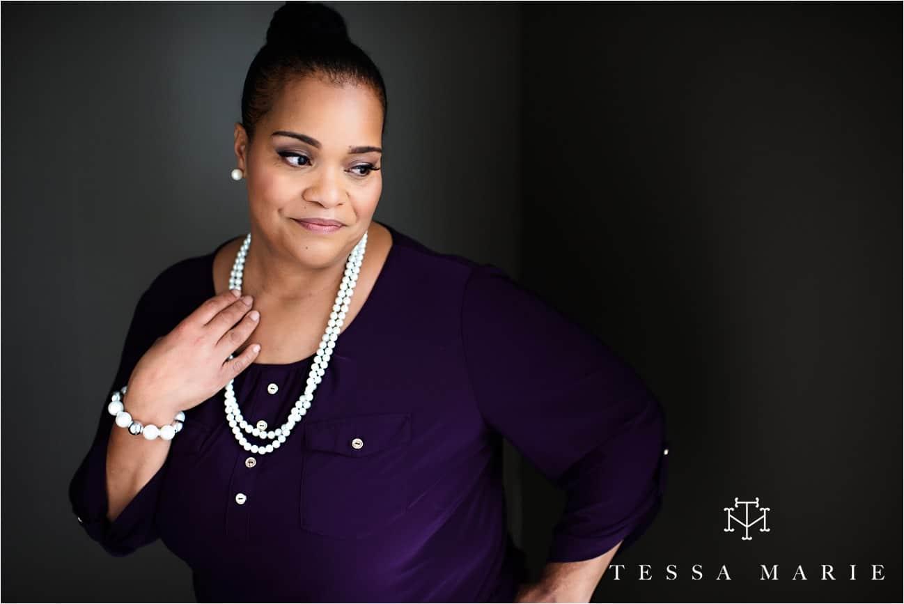 Tessa_marie_studios_womens_headshots_portraits_empowering_full_experience_something_for_mom_0045