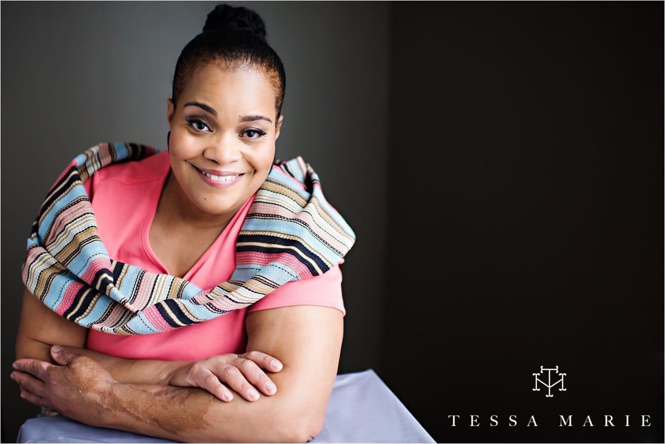 Tessa_marie_studios_womens_headshots_portraits_empowering_full_experience_something_for_mom_0047