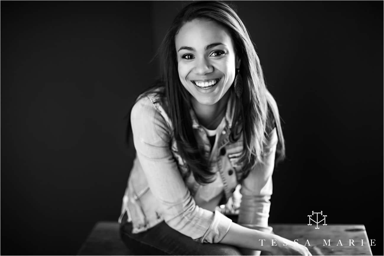 tessa_marie_studios_headshots_portraits_womens_portraits_branding_photography_0003