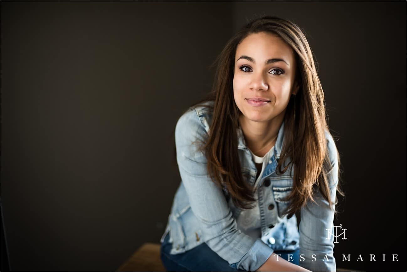 tessa_marie_studios_headshots_portraits_womens_portraits_branding_photography_0004