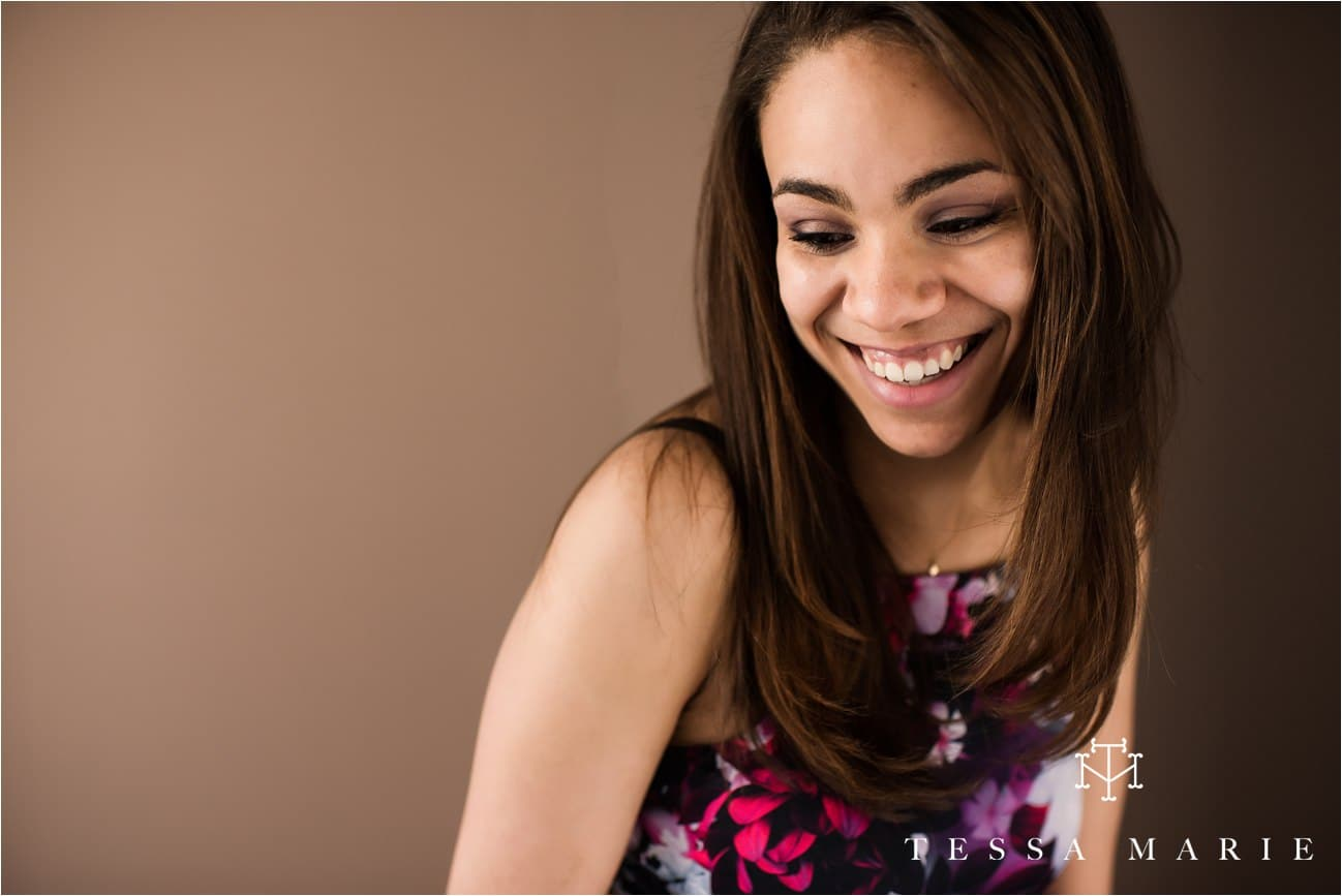 tessa_marie_studios_headshots_portraits_womens_portraits_branding_photography_0006