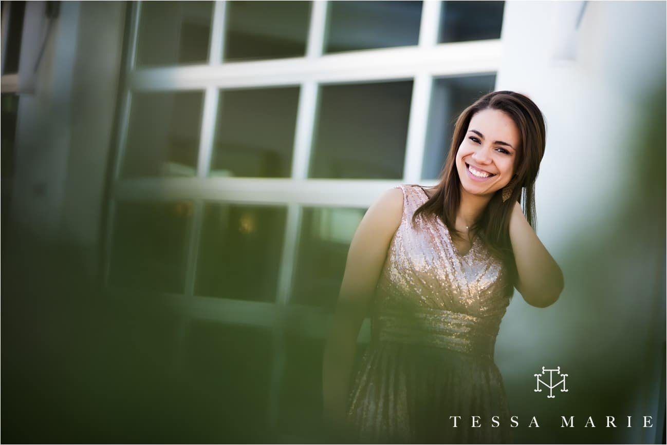 tessa_marie_studios_headshots_portraits_womens_portraits_branding_photography_0013