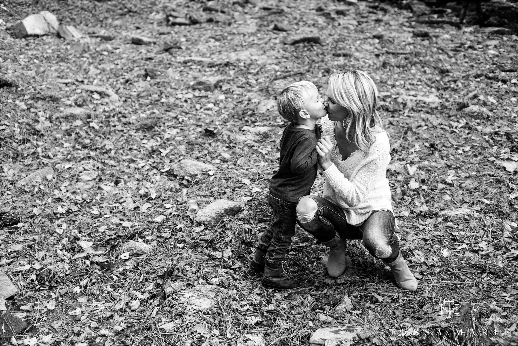 Chastain_park_family_pictures_atlanta_family_photographer_0001.jpg