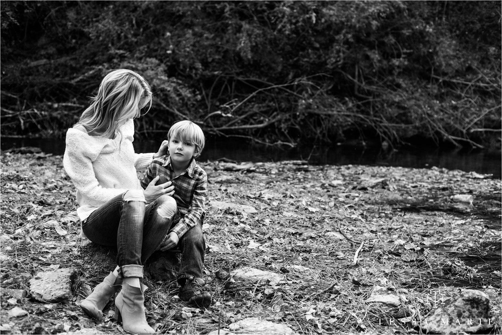 Chastain_park_family_pictures_atlanta_family_photographer_0004.jpg