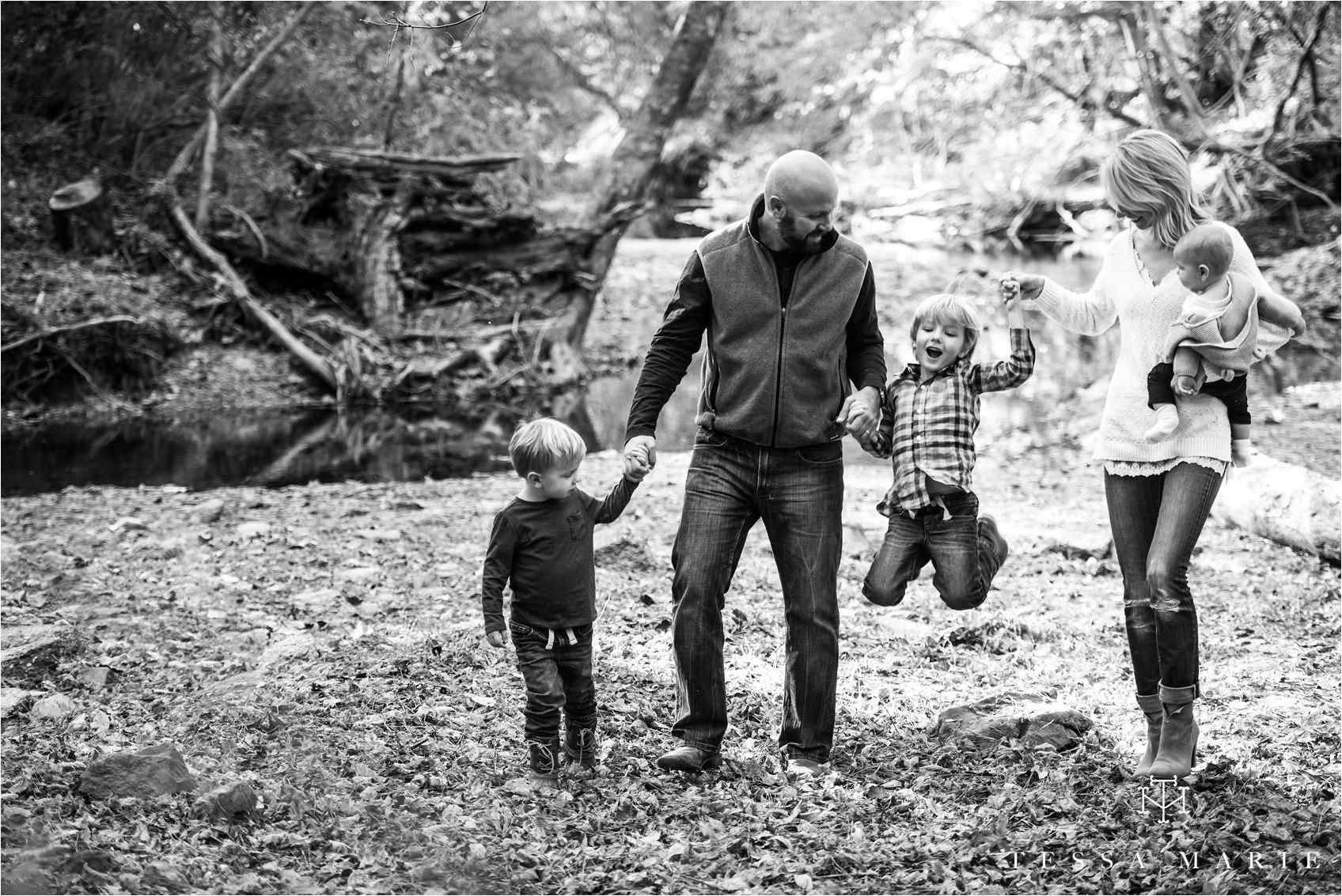 Chastain_park_family_pictures_atlanta_family_photographer_0008.jpg