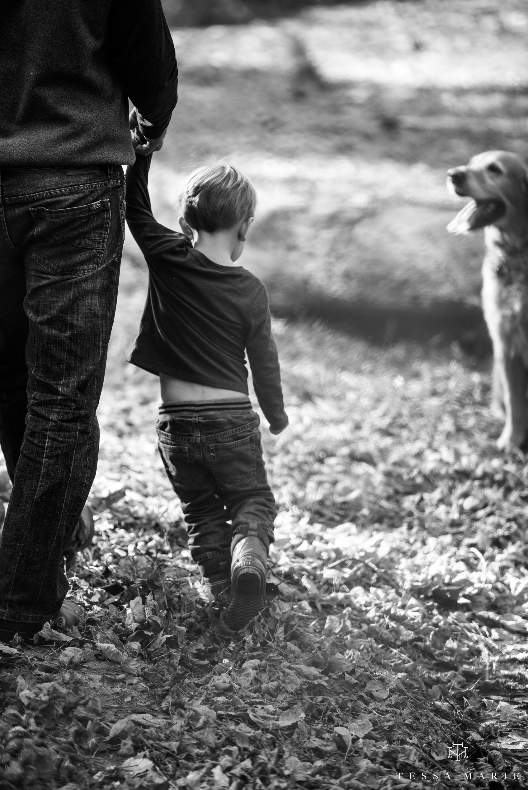 Chastain_park_family_pictures_atlanta_family_photographer_0009.jpg