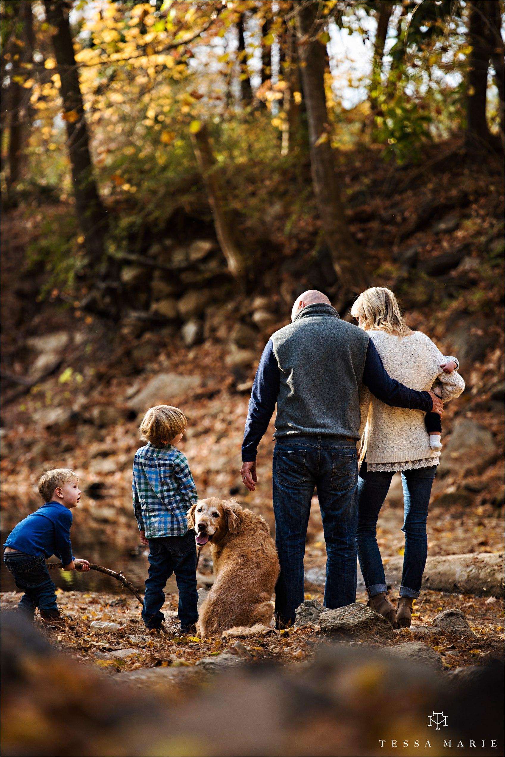 Chastain_park_family_pictures_atlanta_family_photographer_0021.jpg