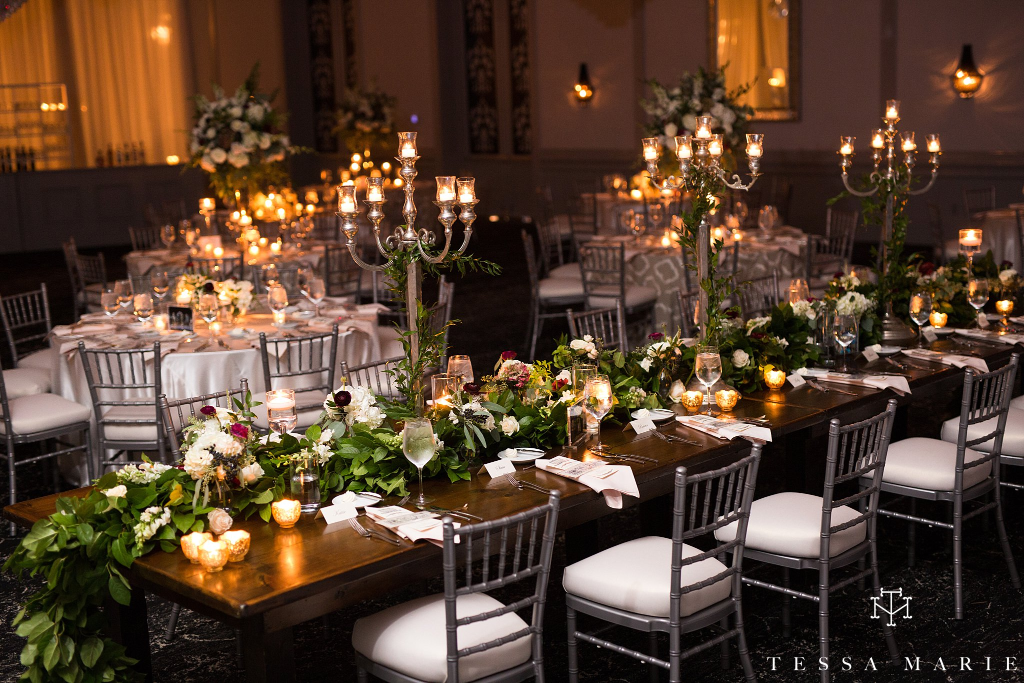 tessa_marie_weddings_estate_wedding_flourish_wedding_legendary_events_wedding_angels_bride_groom_wedding_Day_rainy_wedding_day_fall_october_wedding_atlantas_best_wedding_professionals_0653.jpg