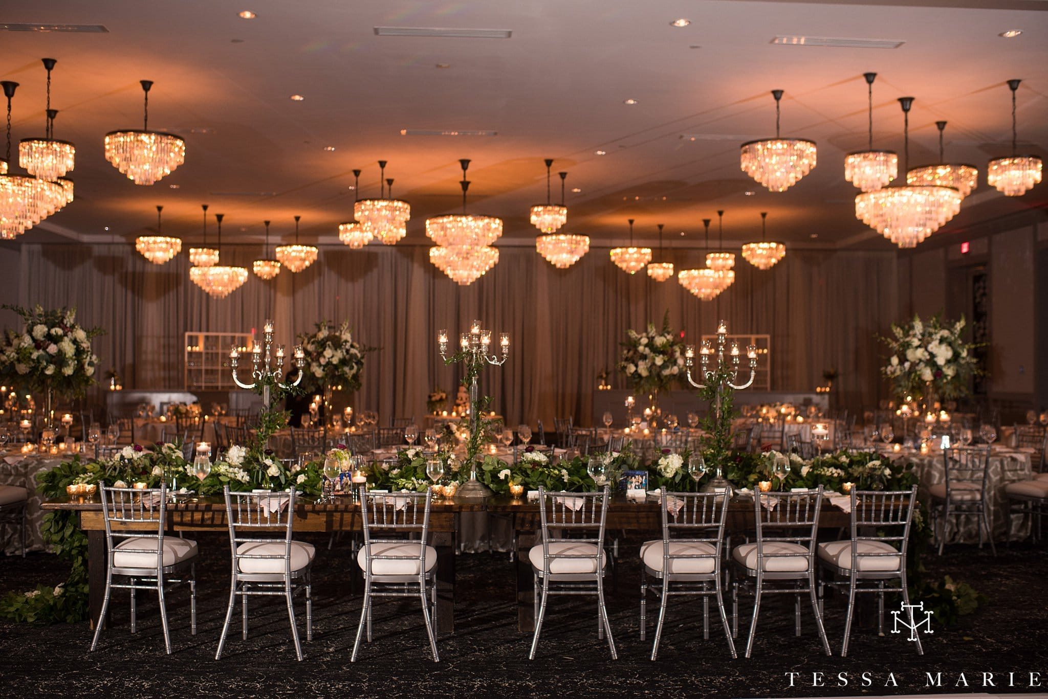 tessa_marie_weddings_estate_wedding_flourish_wedding_legendary_events_wedding_angels_bride_groom_wedding_Day_rainy_wedding_day_fall_october_wedding_atlantas_best_wedding_professionals_0675.jpg