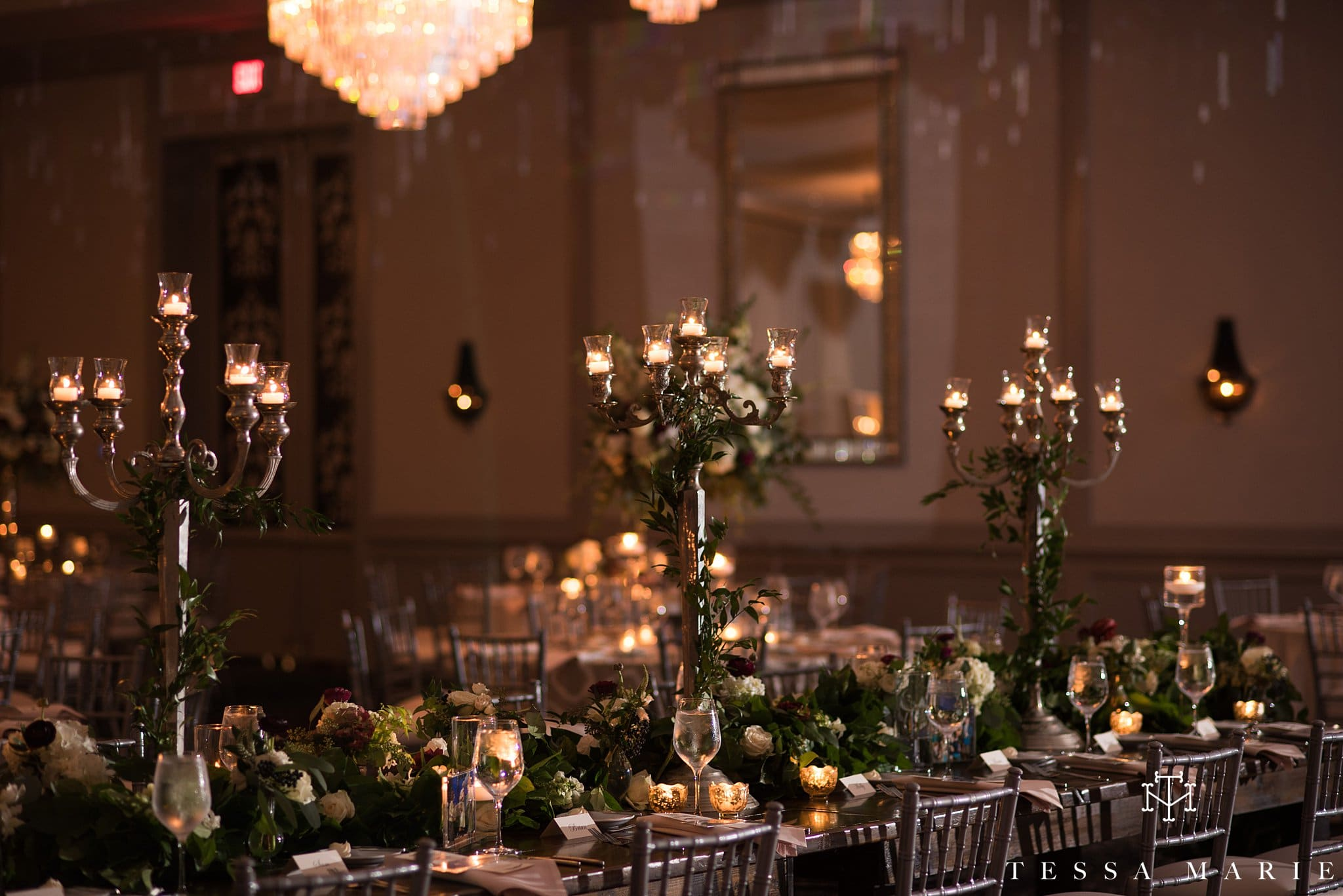 tessa_marie_weddings_estate_wedding_flourish_wedding_legendary_events_wedding_angels_bride_groom_wedding_Day_rainy_wedding_day_fall_october_wedding_atlantas_best_wedding_professionals_0677.jpg