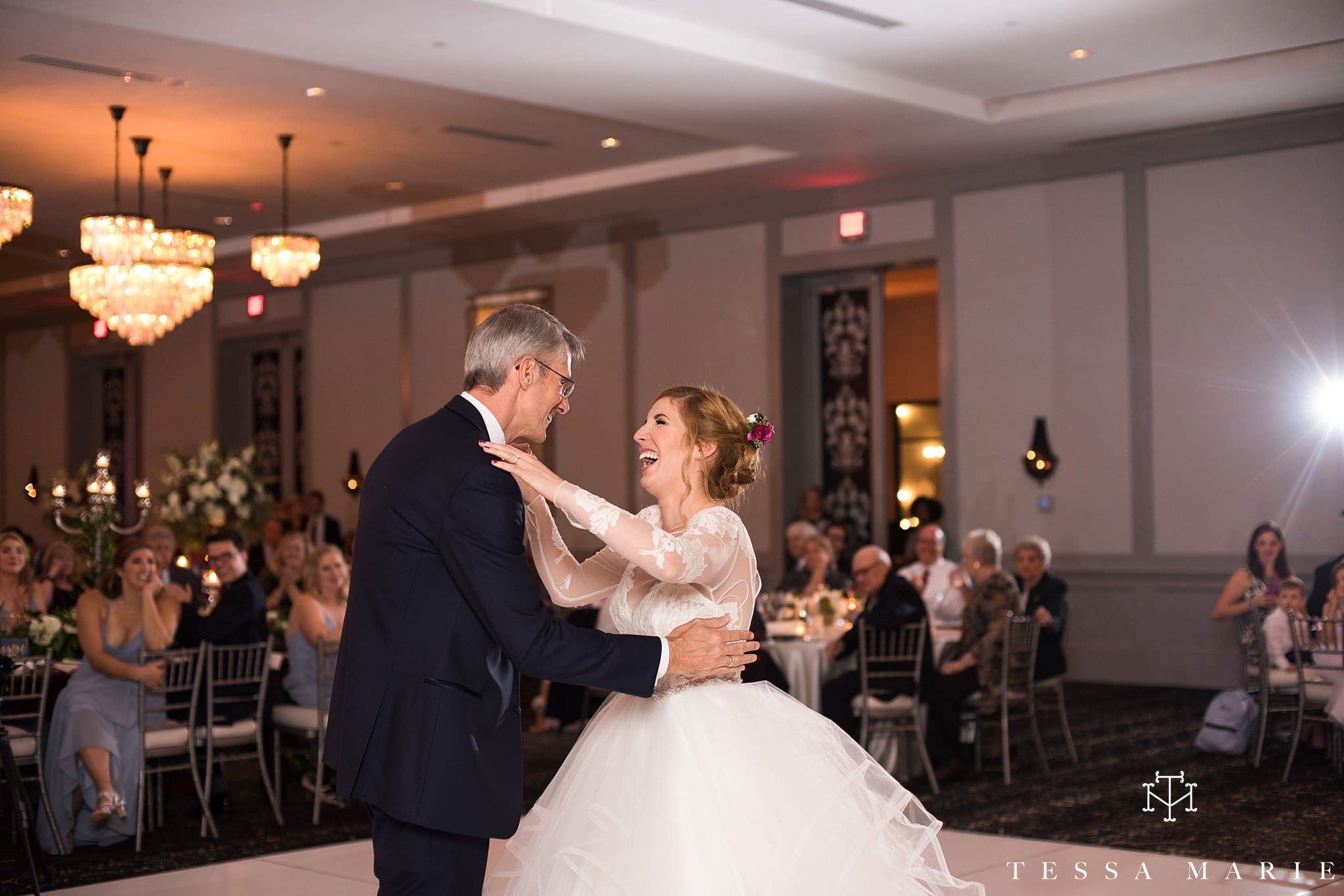 tessa_marie_weddings_estate_wedding_flourish_wedding_legendary_events_wedding_angels_bride_groom_wedding_Day_rainy_wedding_day_fall_october_wedding_atlantas_best_wedding_professionals_0760.jpg