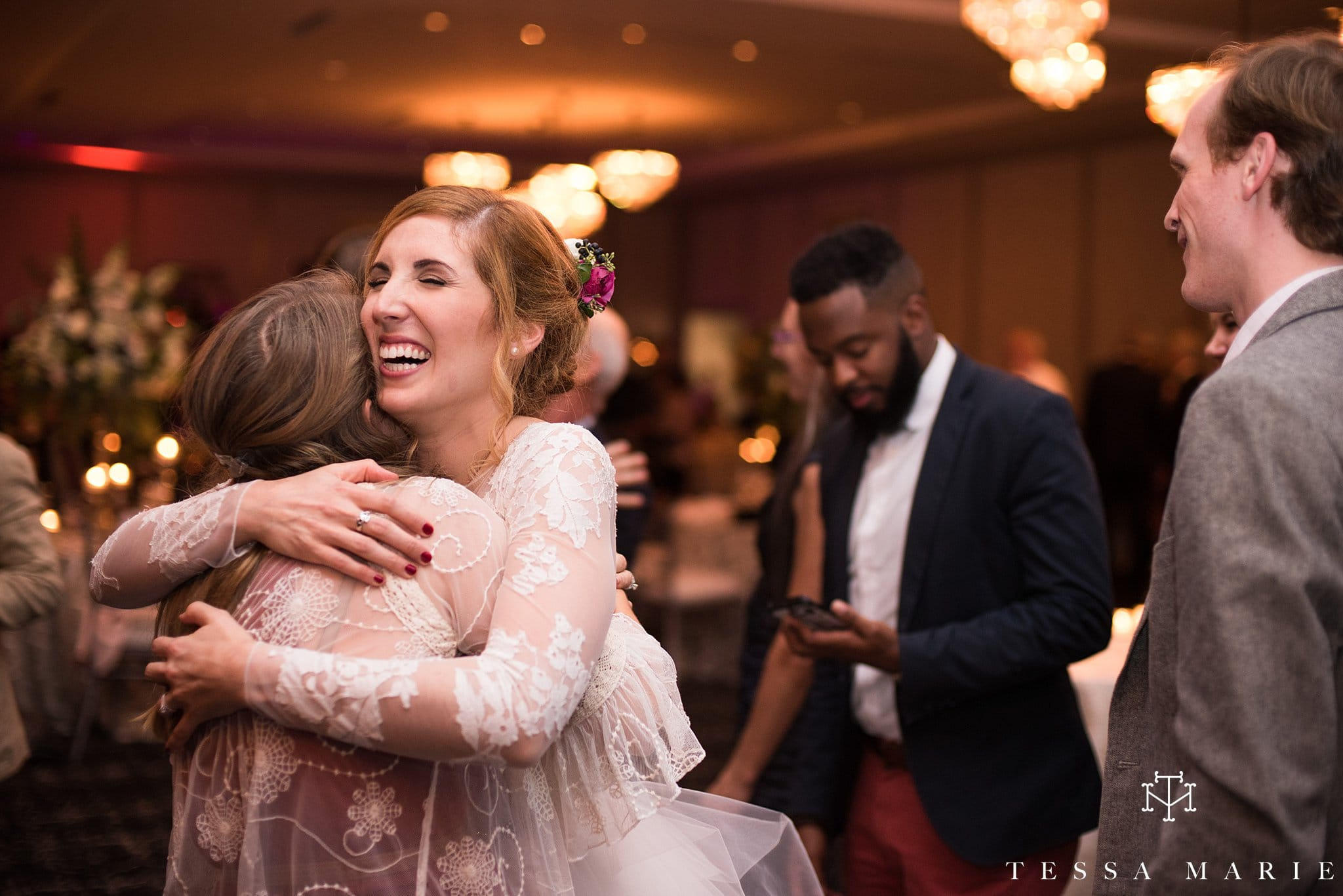 tessa_marie_weddings_estate_wedding_flourish_wedding_legendary_events_wedding_angels_bride_groom_wedding_Day_rainy_wedding_day_fall_october_wedding_atlantas_best_wedding_professionals_0865.jpg