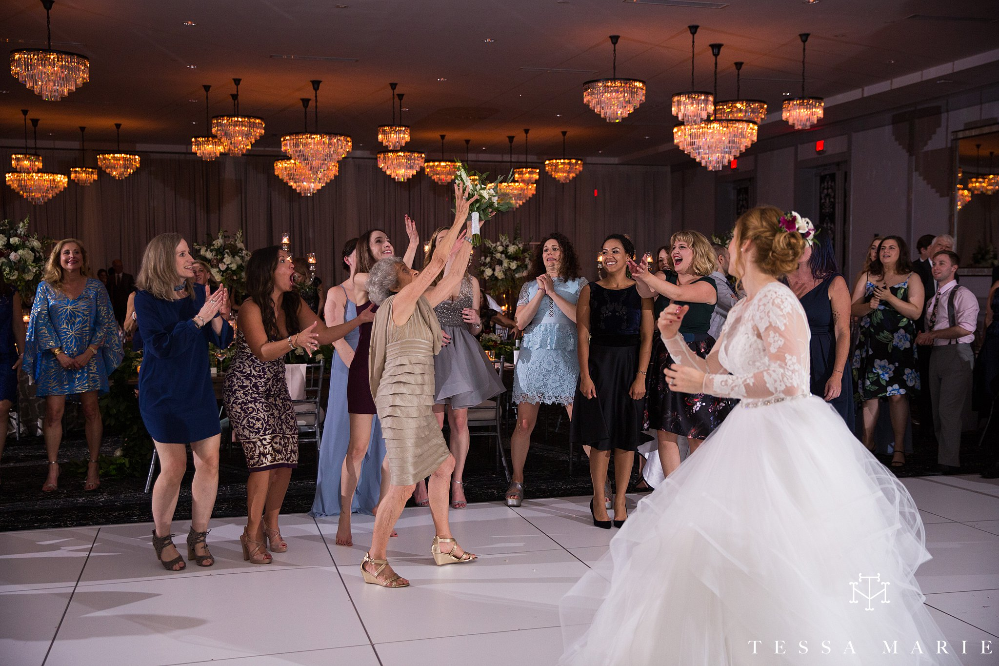 tessa_marie_weddings_estate_wedding_flourish_wedding_legendary_events_wedding_angels_bride_groom_wedding_Day_rainy_wedding_day_fall_october_wedding_atlantas_best_wedding_professionals_0947.jpg