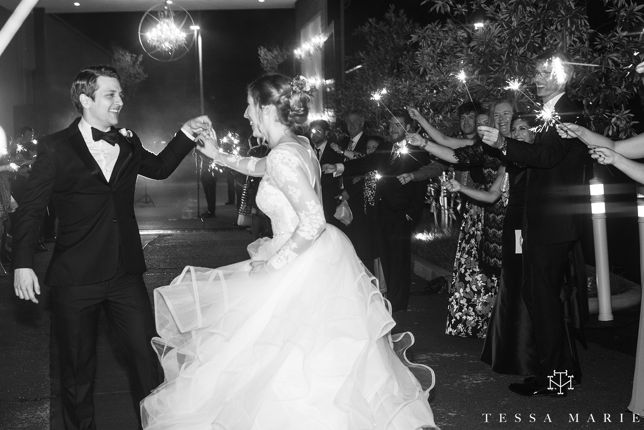 tessa_marie_weddings_estate_wedding_flourish_wedding_legendary_events_wedding_angels_bride_groom_wedding_Day_rainy_wedding_day_fall_october_wedding_atlantas_best_wedding_professionals_1041.jpg