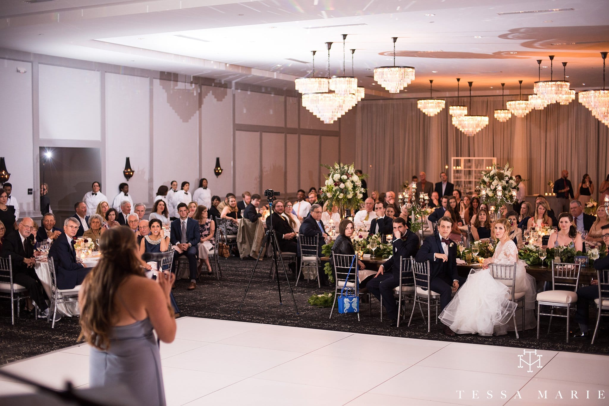 tessa_marie_weddings_estate_wedding_flourish_wedding_legendary_events_wedding_angels_bride_groom_wedding_Day_rainy_wedding_day_fall_october_wedding_atlantas_best_wedding_professionals_0021.jpg