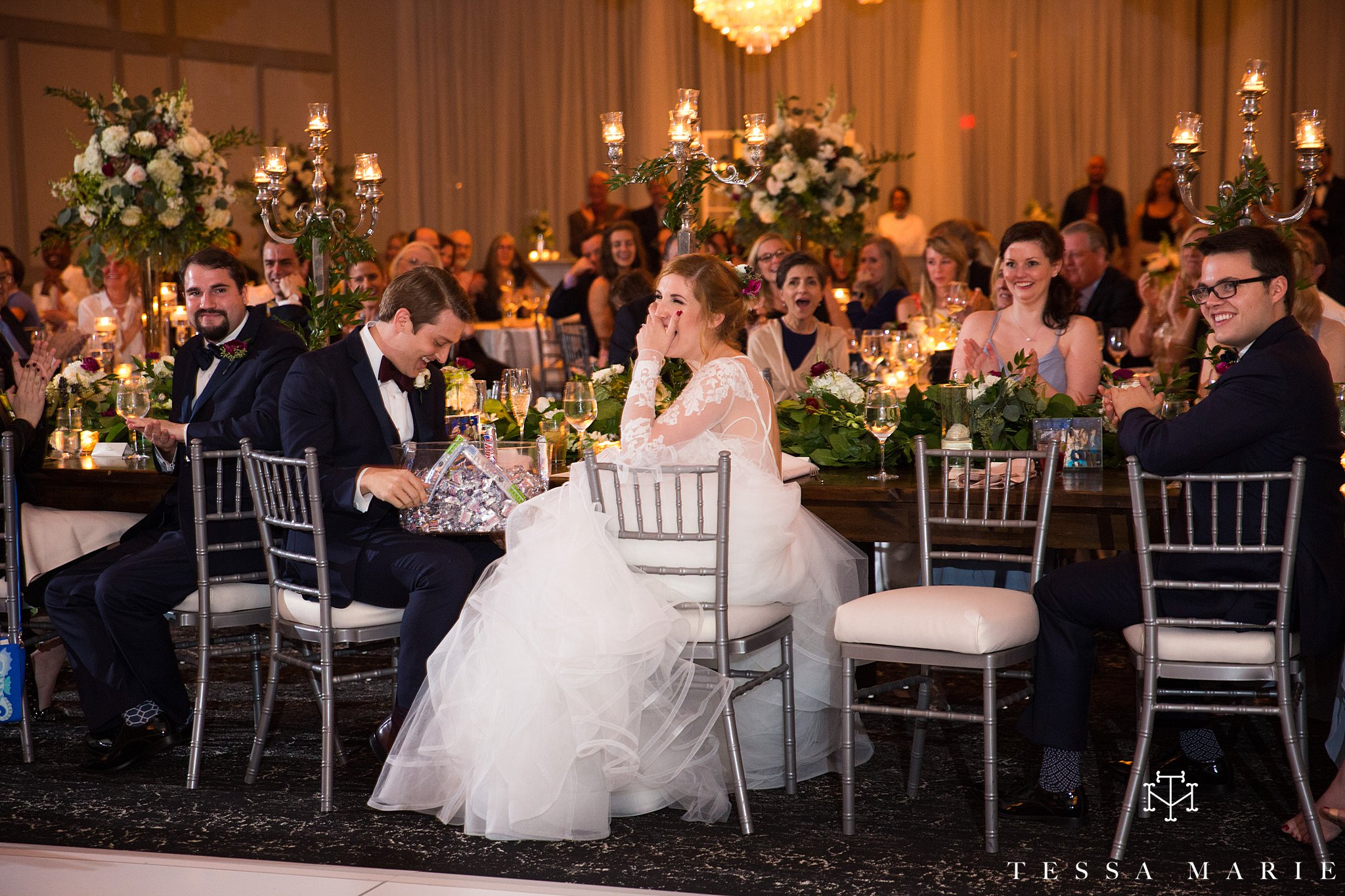 tessa_marie_weddings_estate_wedding_flourish_wedding_legendary_events_wedding_angels_bride_groom_wedding_Day_rainy_wedding_day_fall_october_wedding_atlantas_best_wedding_professionals_0025.jpg