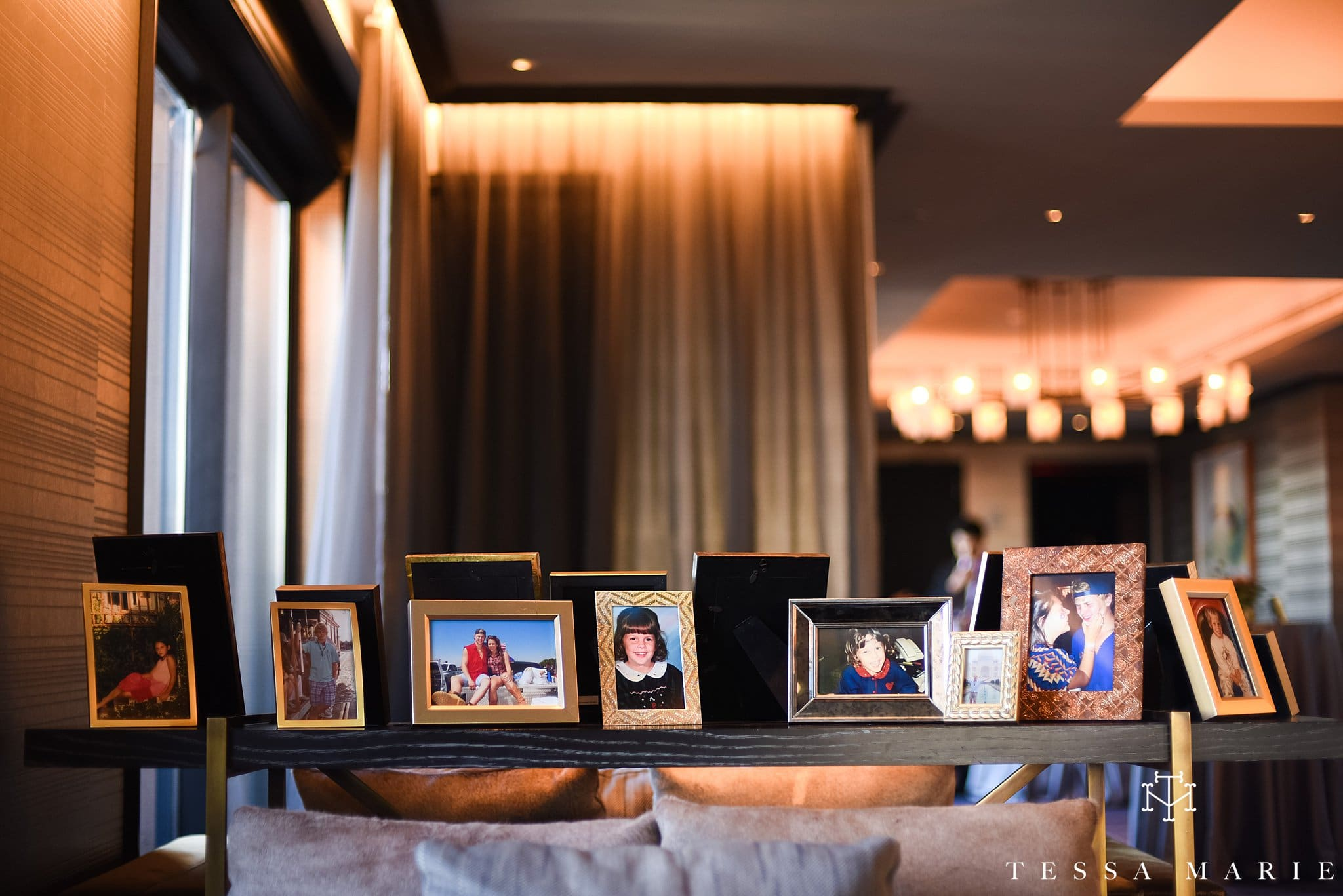 tessa_marie_Weddings_four_seasons_rehersal_dinner_pictures_wedding_atlanta_wedding_getting_married_0001.jpg