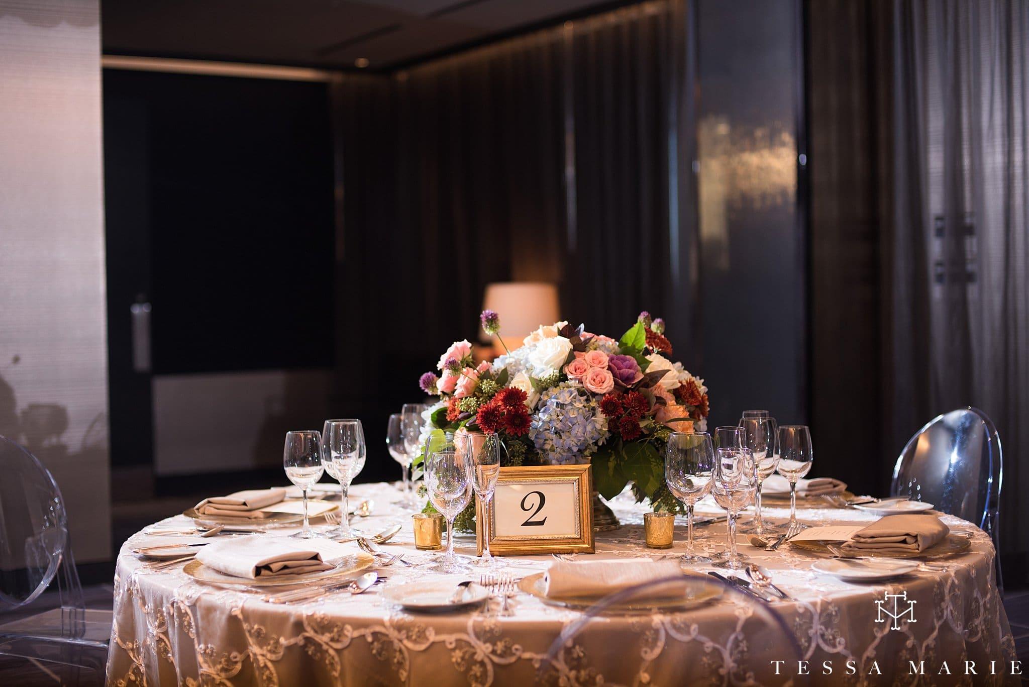 tessa_marie_Weddings_four_seasons_rehersal_dinner_pictures_wedding_atlanta_wedding_getting_married_0005.jpg