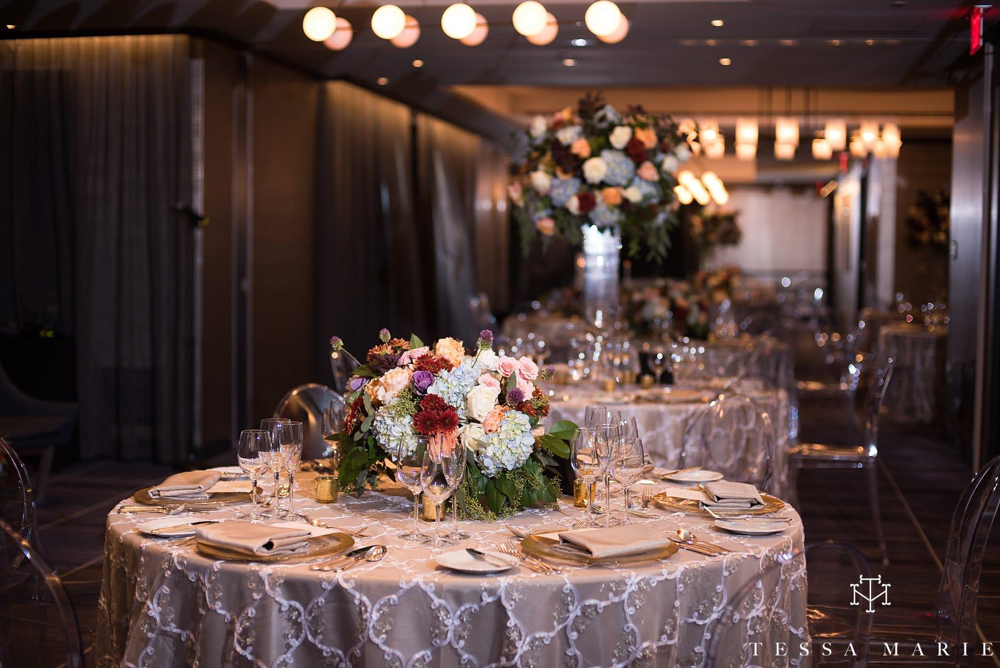 tessa_marie_Weddings_four_seasons_rehersal_dinner_pictures_wedding_atlanta_wedding_getting_married_0007.jpg