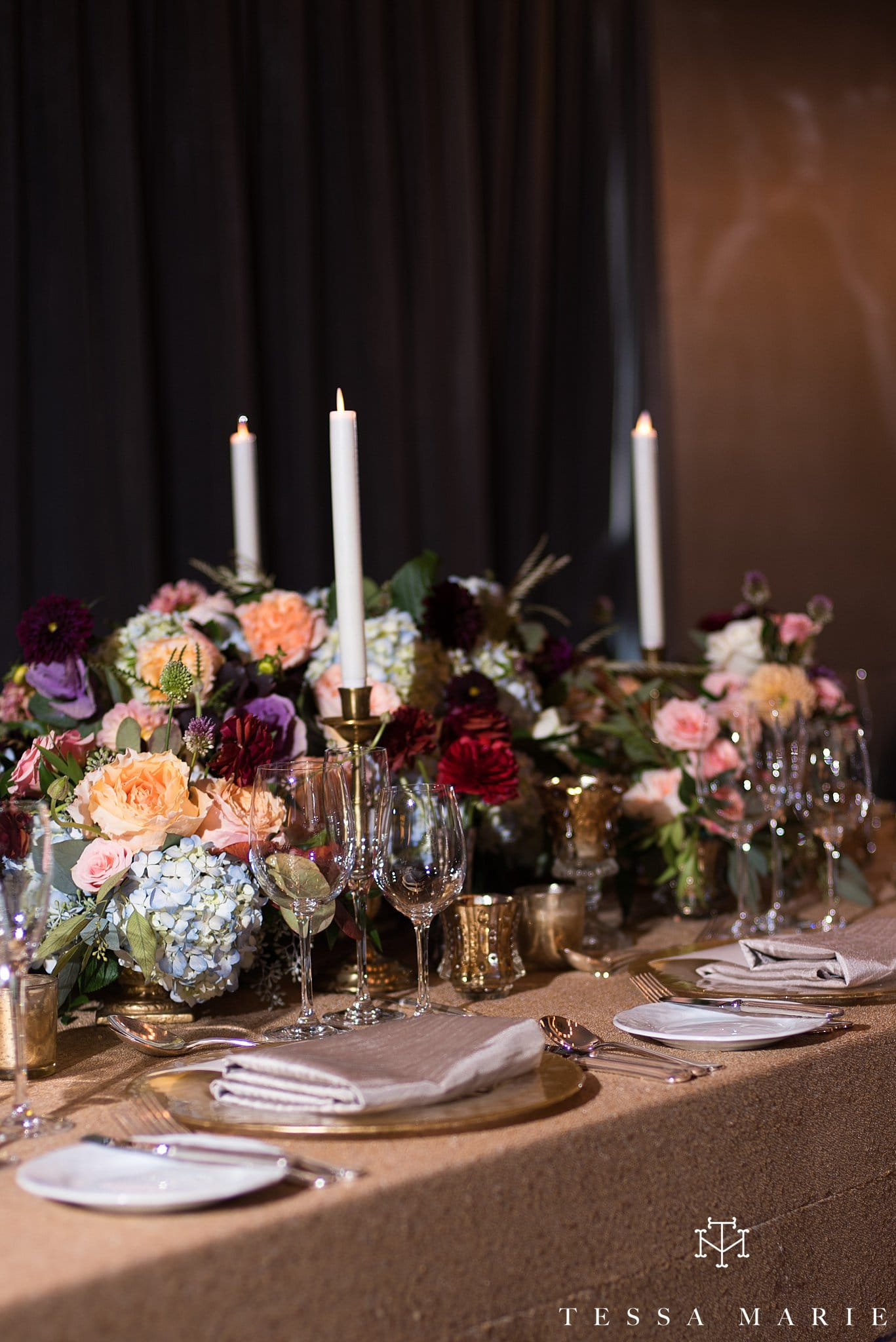 tessa_marie_Weddings_four_seasons_rehersal_dinner_pictures_wedding_atlanta_wedding_getting_married_0008.jpg