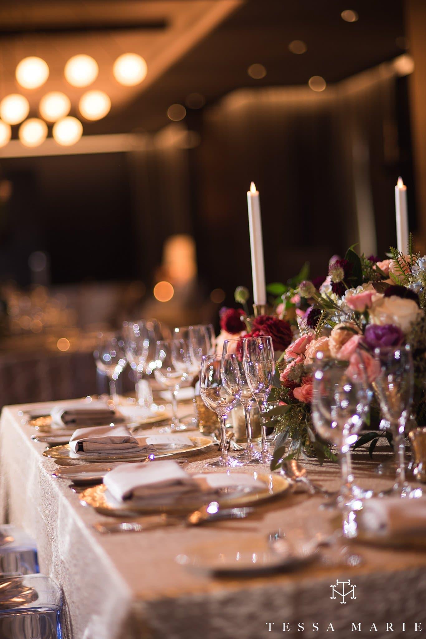 tessa_marie_Weddings_four_seasons_rehersal_dinner_pictures_wedding_atlanta_wedding_getting_married_0009.jpg