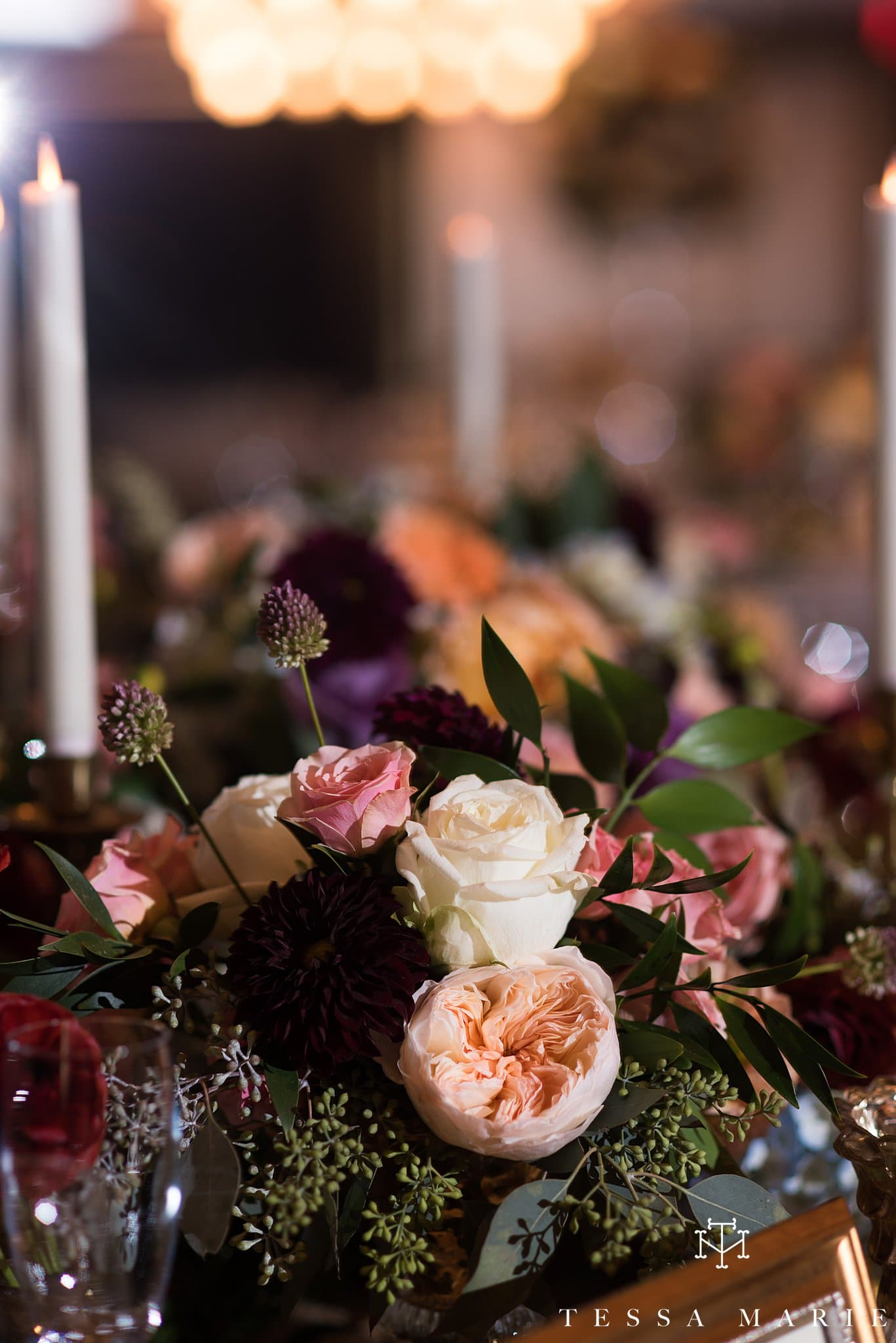 tessa_marie_Weddings_four_seasons_rehersal_dinner_pictures_wedding_atlanta_wedding_getting_married_0011.jpg