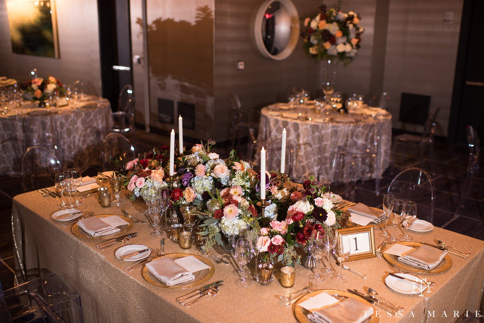 tessa_marie_Weddings_four_seasons_rehersal_dinner_pictures_wedding_atlanta_wedding_getting_married_0013.jpg