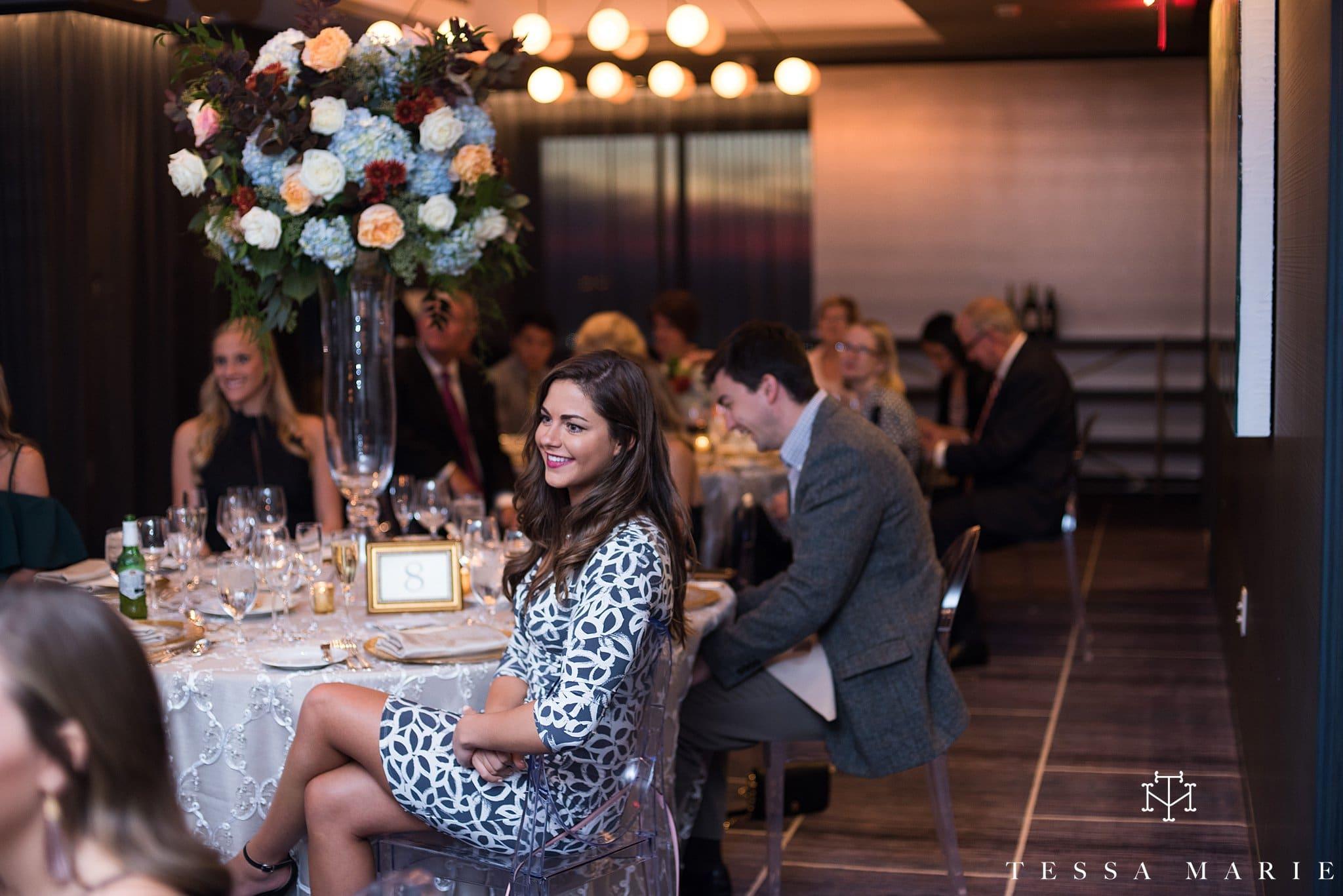 tessa_marie_Weddings_four_seasons_rehersal_dinner_pictures_wedding_atlanta_wedding_getting_married_0033.jpg