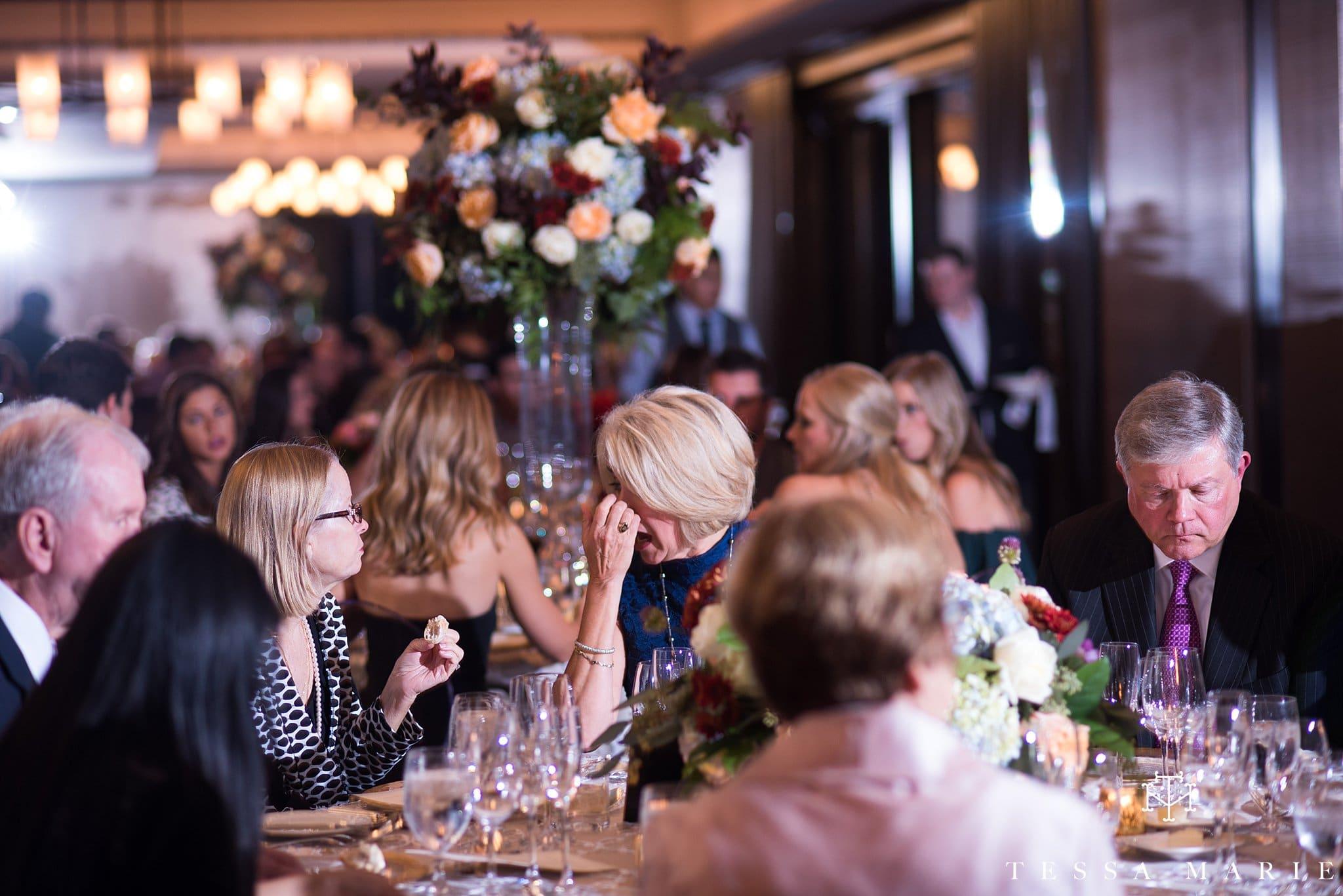 tessa_marie_Weddings_four_seasons_rehersal_dinner_pictures_wedding_atlanta_wedding_getting_married_0034.jpg