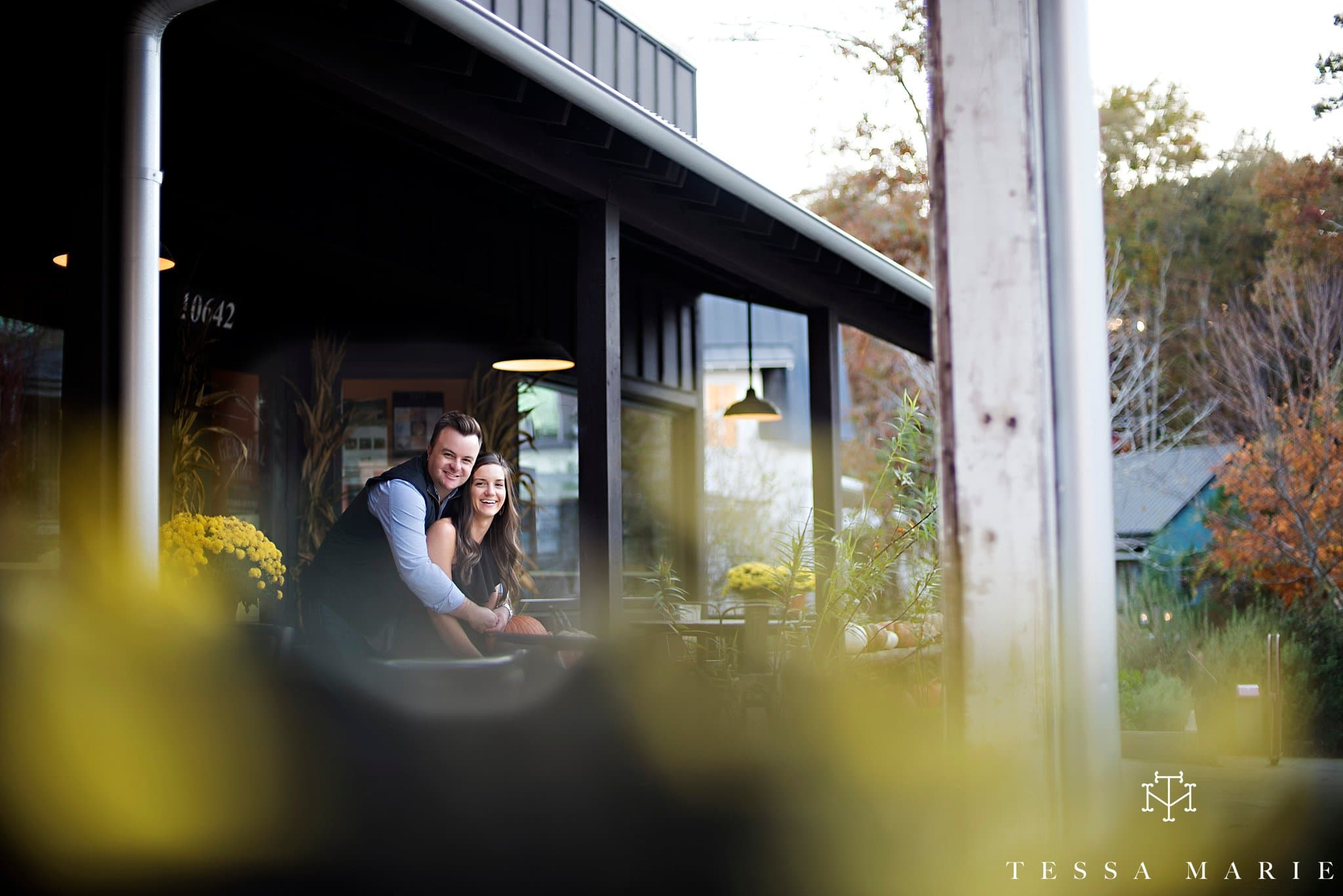 tessa_marie_weddings_serenbe_engagement_session_0017.jpg
