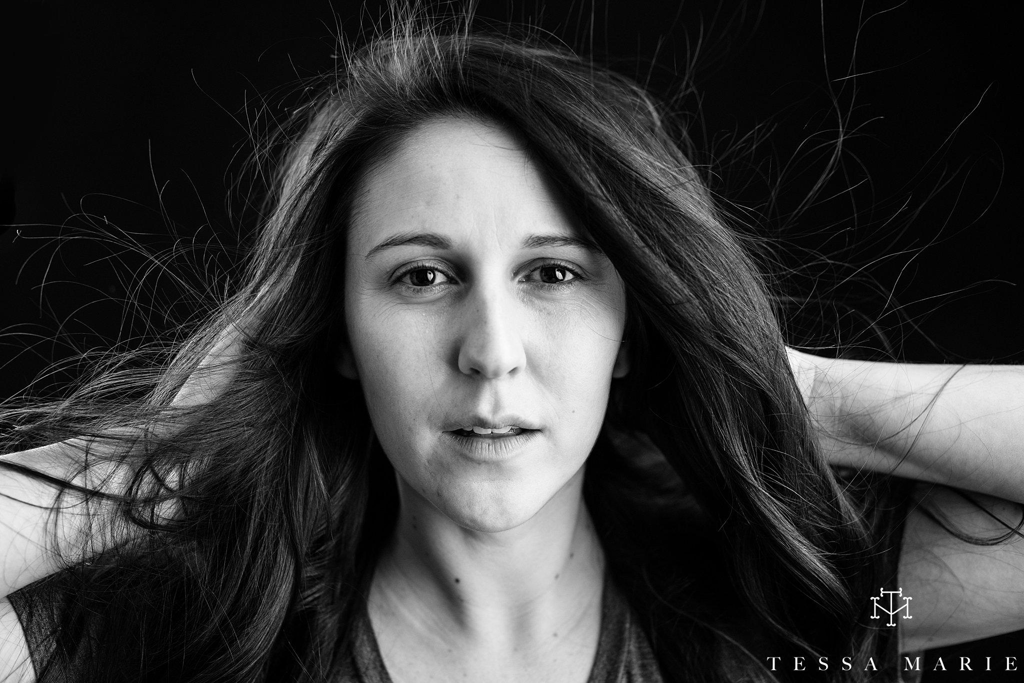 makeup_free_womens_portraits_tessa_marie_studios_no_makeup_empowering_women_0005.jpg