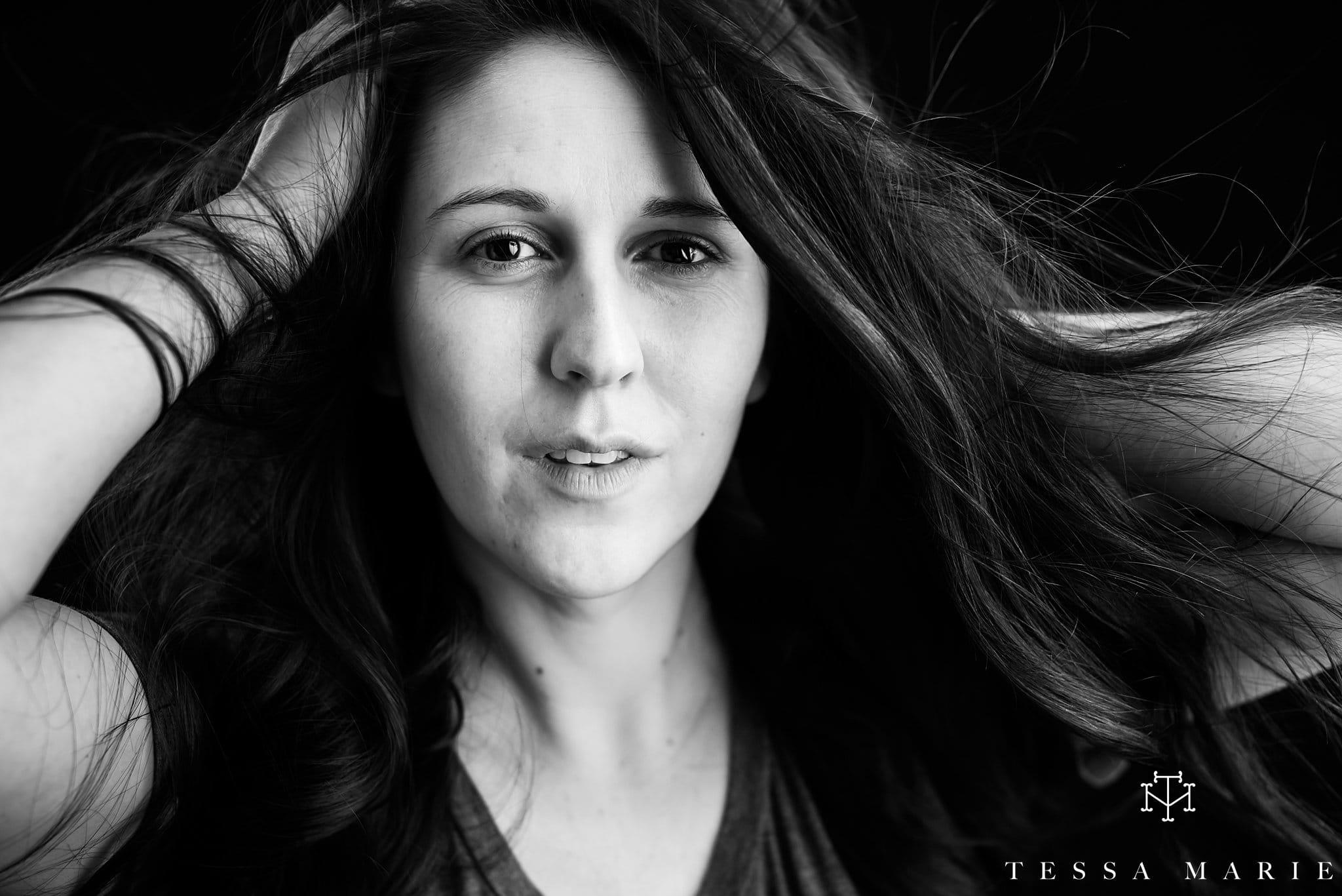 makeup_free_womens_portraits_tessa_marie_studios_no_makeup_empowering_women_0007.jpg