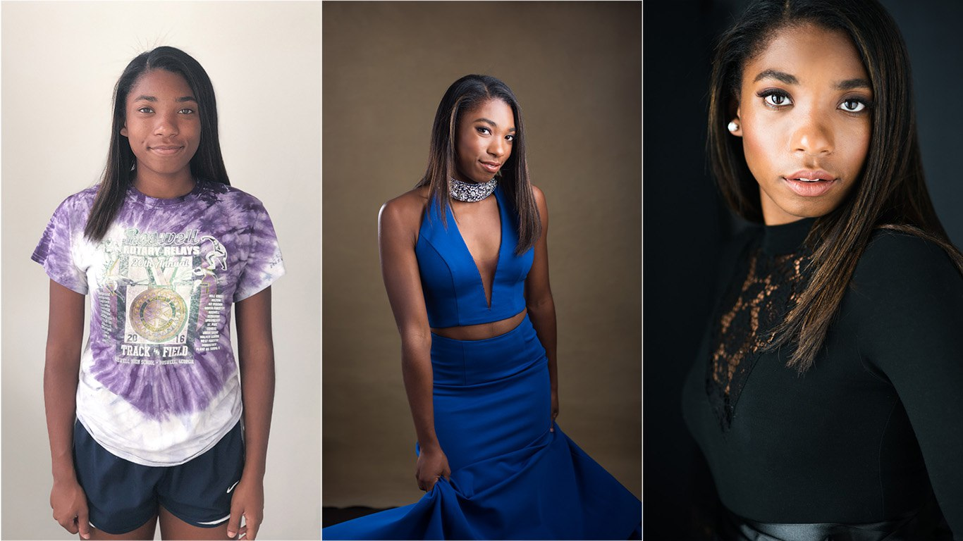 Tessa_marie_studios_transformations_womens_portraits_atlanta_photographer_0018.jpg