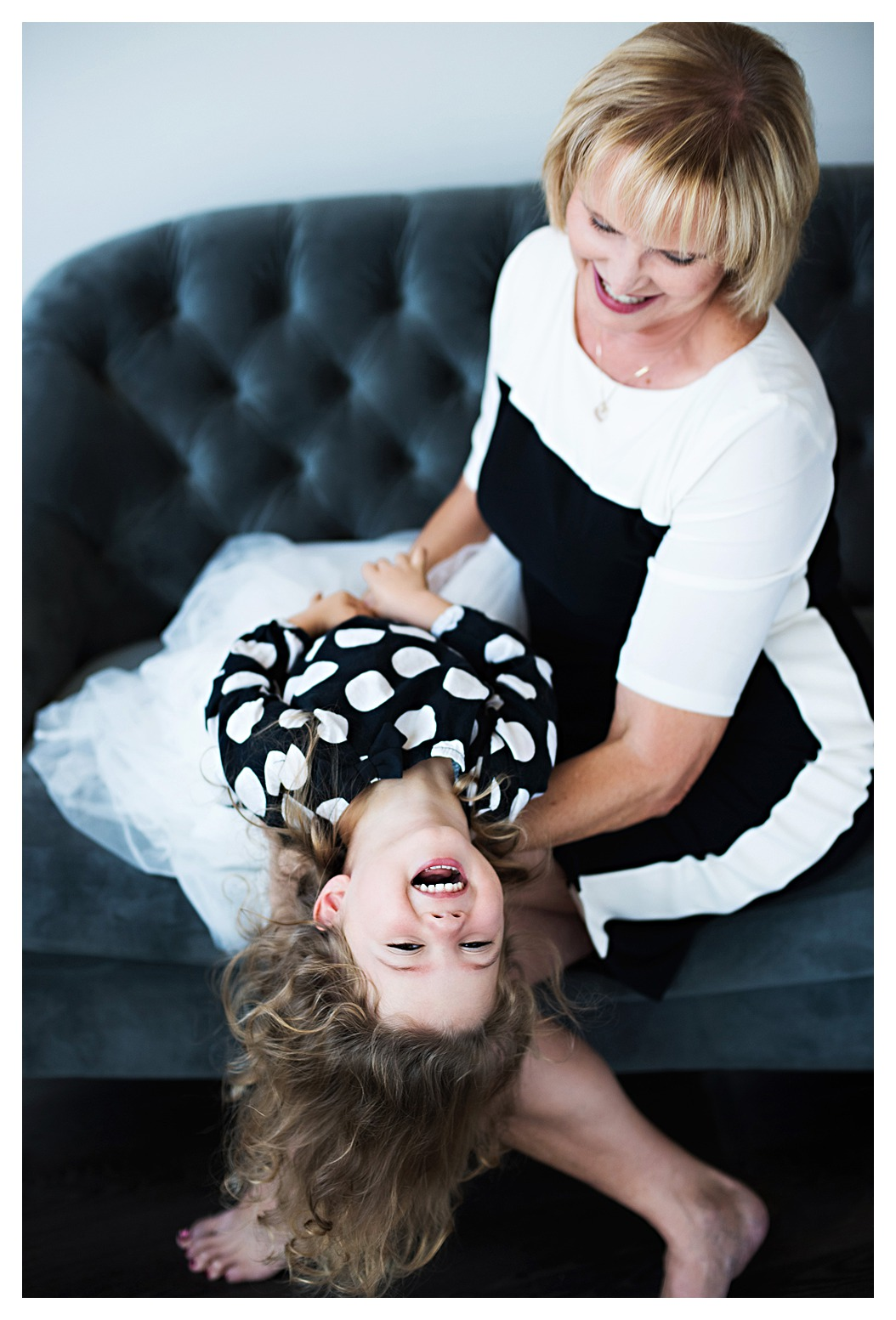 Tessa_marie_photography_mother_daughter_womens_portrait_family_photography_atlanta_0040.jpg