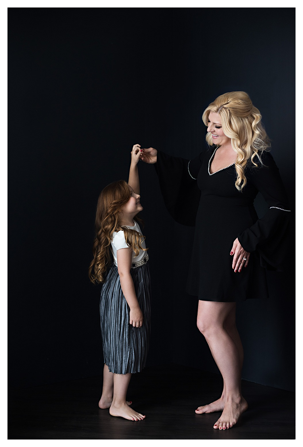 Tessa_marie_photography_mother_daughter_womens_portrait_family_photography_atlanta_0098.jpg