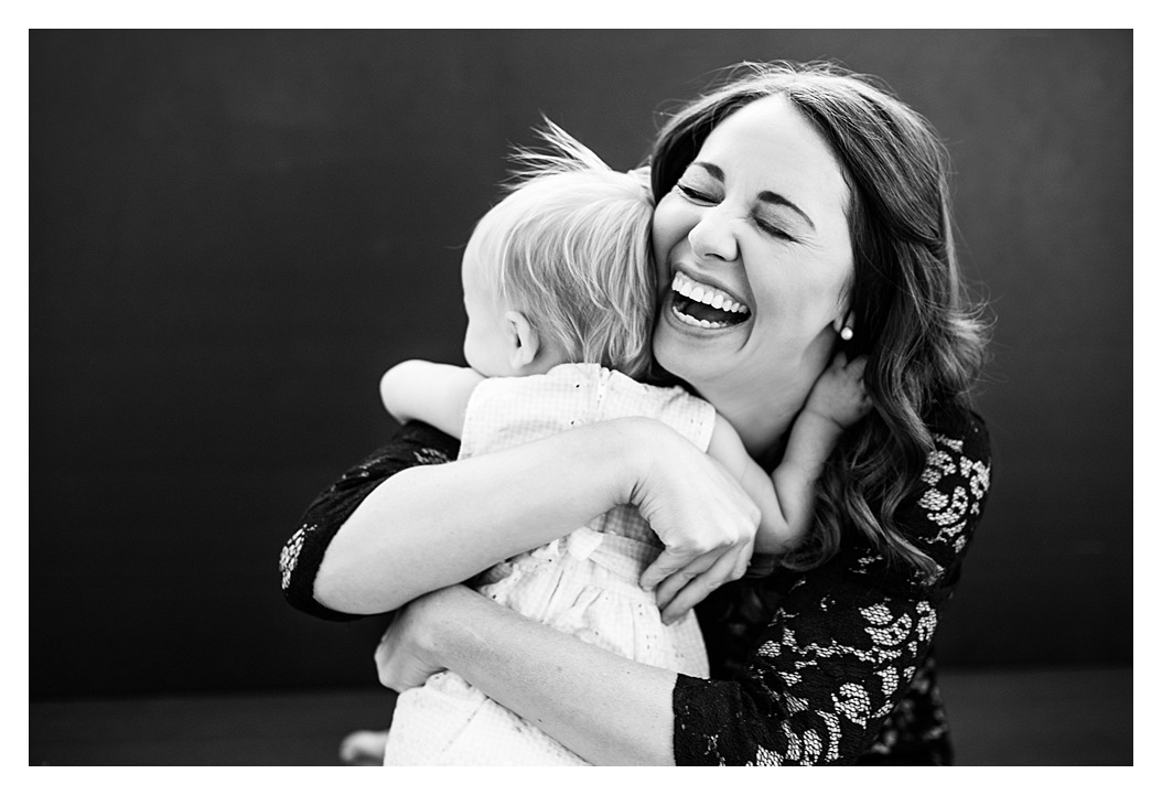 Tessa_marie_photography_mother_daughter_womens_portrait_family_photography_atlanta_0126.jpg