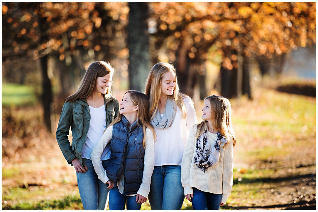 Tessa_marie_photography_family_portrait_photographer_mother_daughter_family_sessions_timeless_elegance_Vogue_magazine_style_portraits_contemporary_portraits_0124.jpg