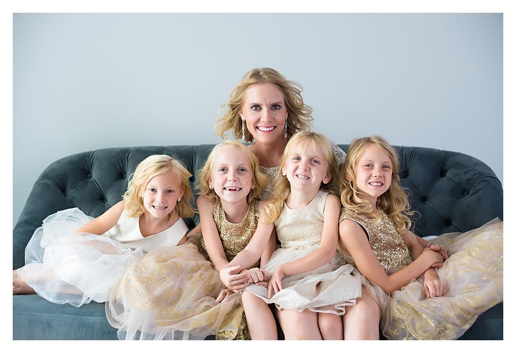 Tessa_marie_photography_mother_daughter_womens_portrait_family_photography_atlanta_0114.jpg