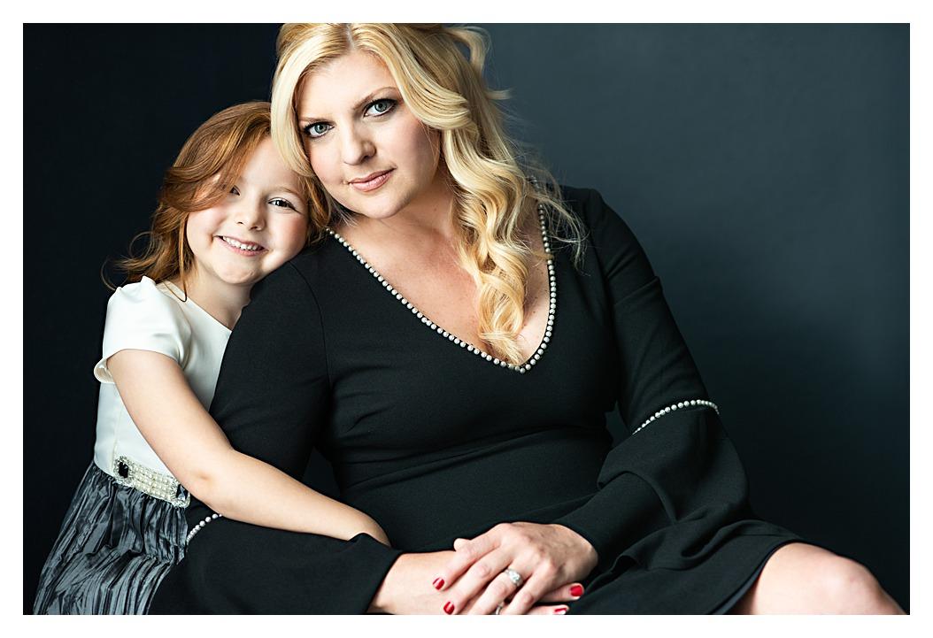 Tessa_marie_photography_mother_daughter_womens_portrait_family_photography_atlanta_0141.jpg