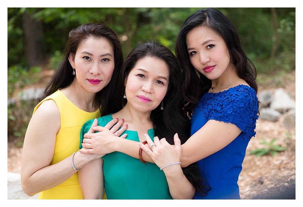 Tessa_marie_photography_mother_daughter_womens_portrait_family_photography_atlanta_0054.jpg