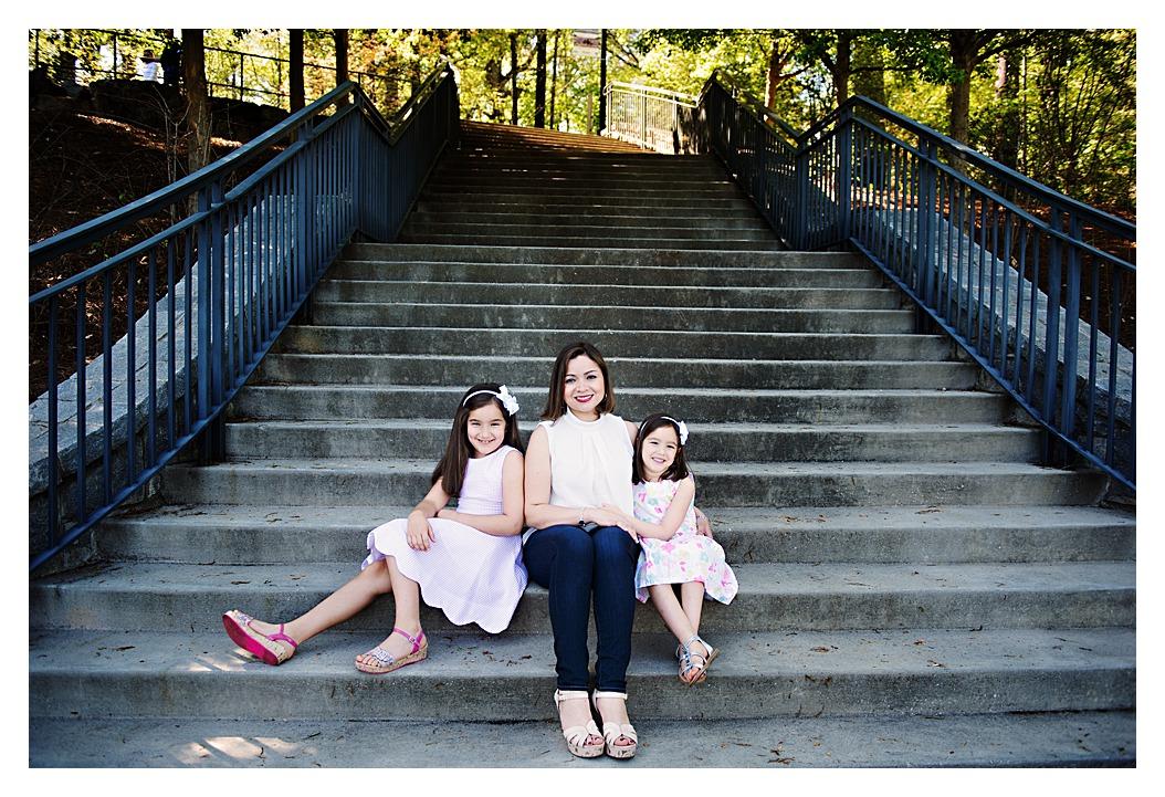 Tessa_marie_photography_mother_daughter_womens_portrait_family_photography_atlanta_0078.jpg