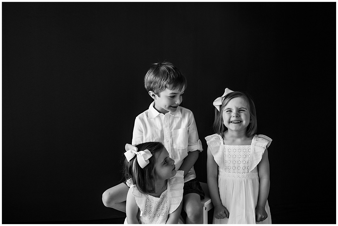 Tessa_marie_photography_atlanta_childrens_fine_art_black_and_white_photography_family_photographer_0024.jpg