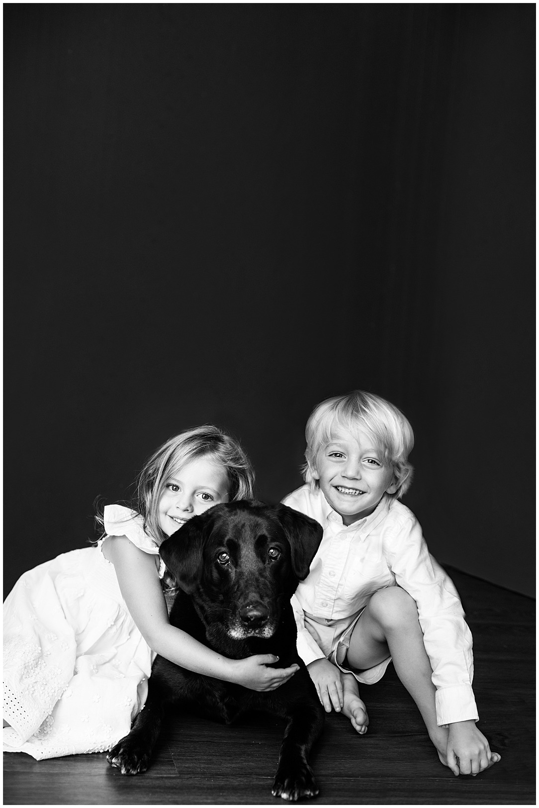 Tessa_marie_photography_atlanta_childrens_fine_art_black_and_white_photography_family_photographer_0034.jpg