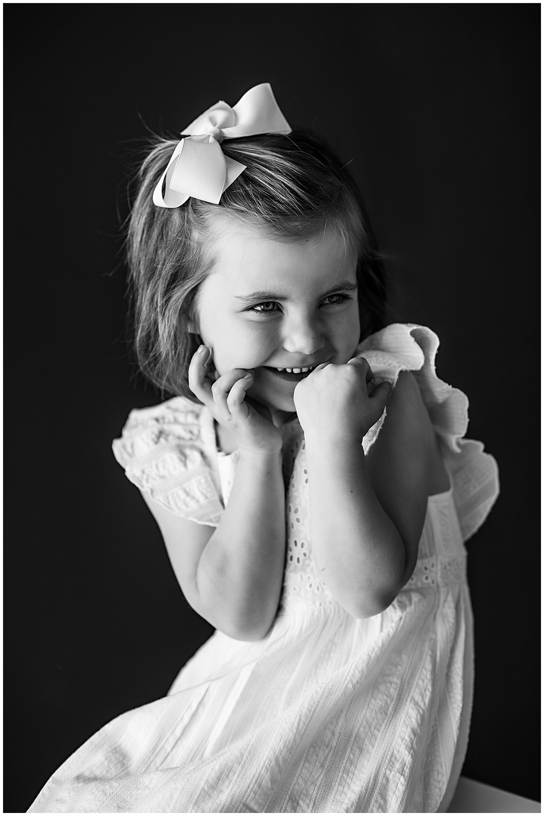 Tessa_marie_photography_atlanta_childrens_fine_art_black_and_white_photography_family_photographer_0015.jpg