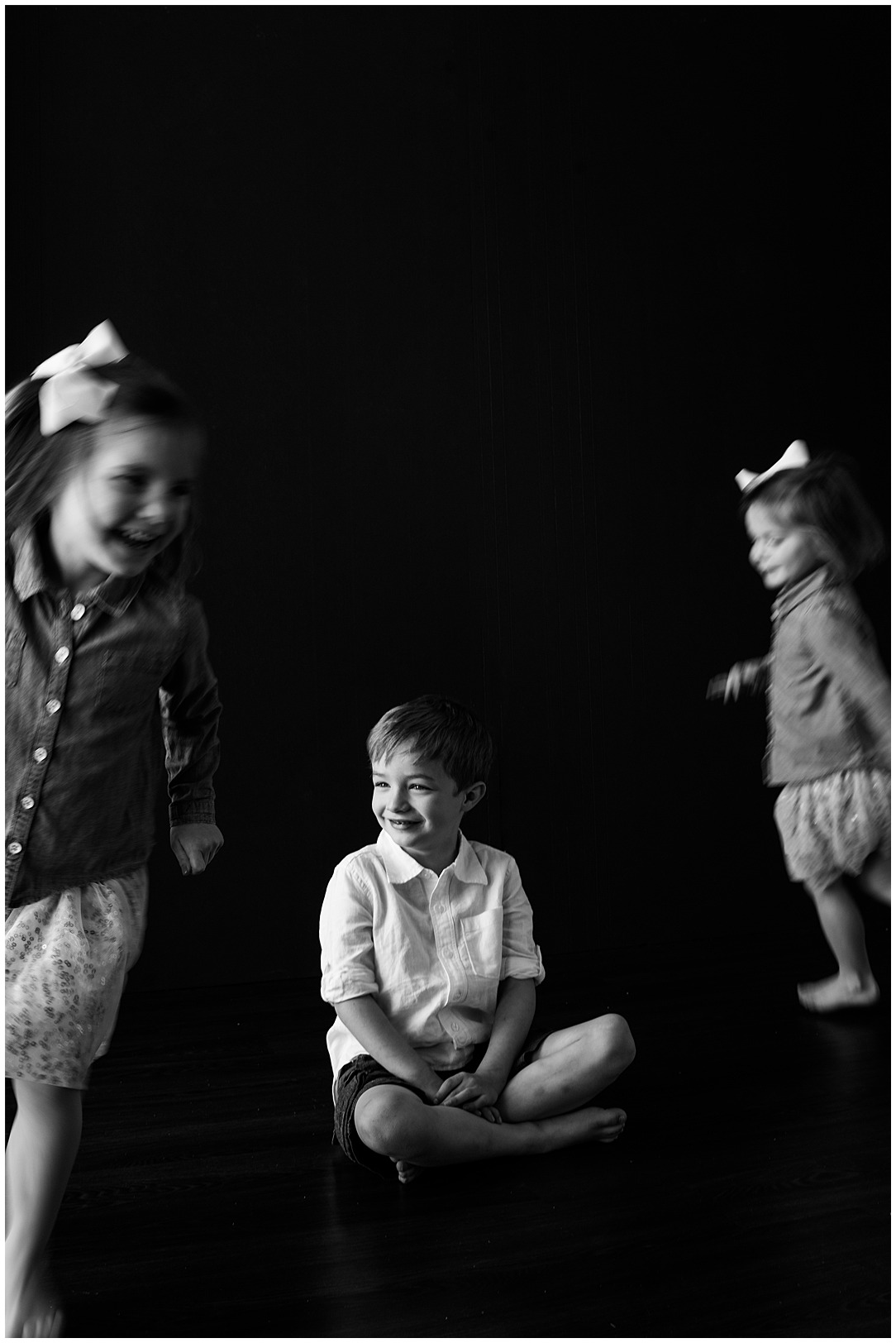 Tessa_marie_photography_atlanta_childrens_fine_art_black_and_white_photography_family_photographer_0026.jpg