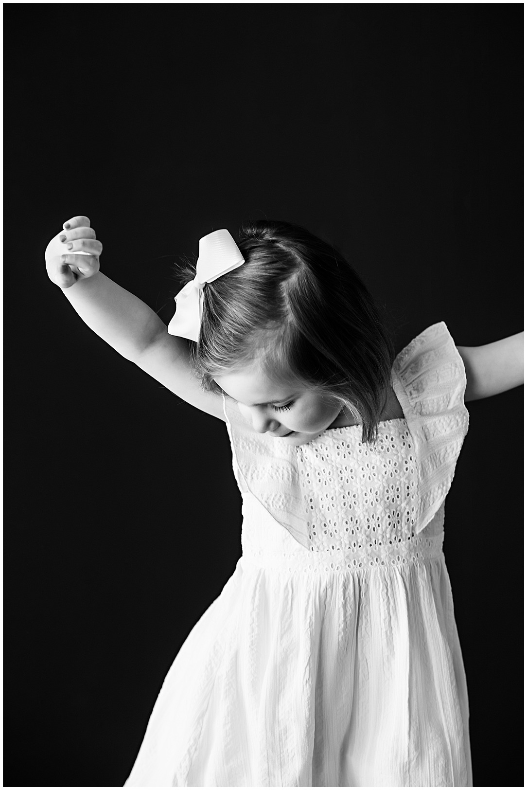 Tessa_marie_photography_atlanta_childrens_fine_art_black_and_white_photography_family_photographer_0012.jpg