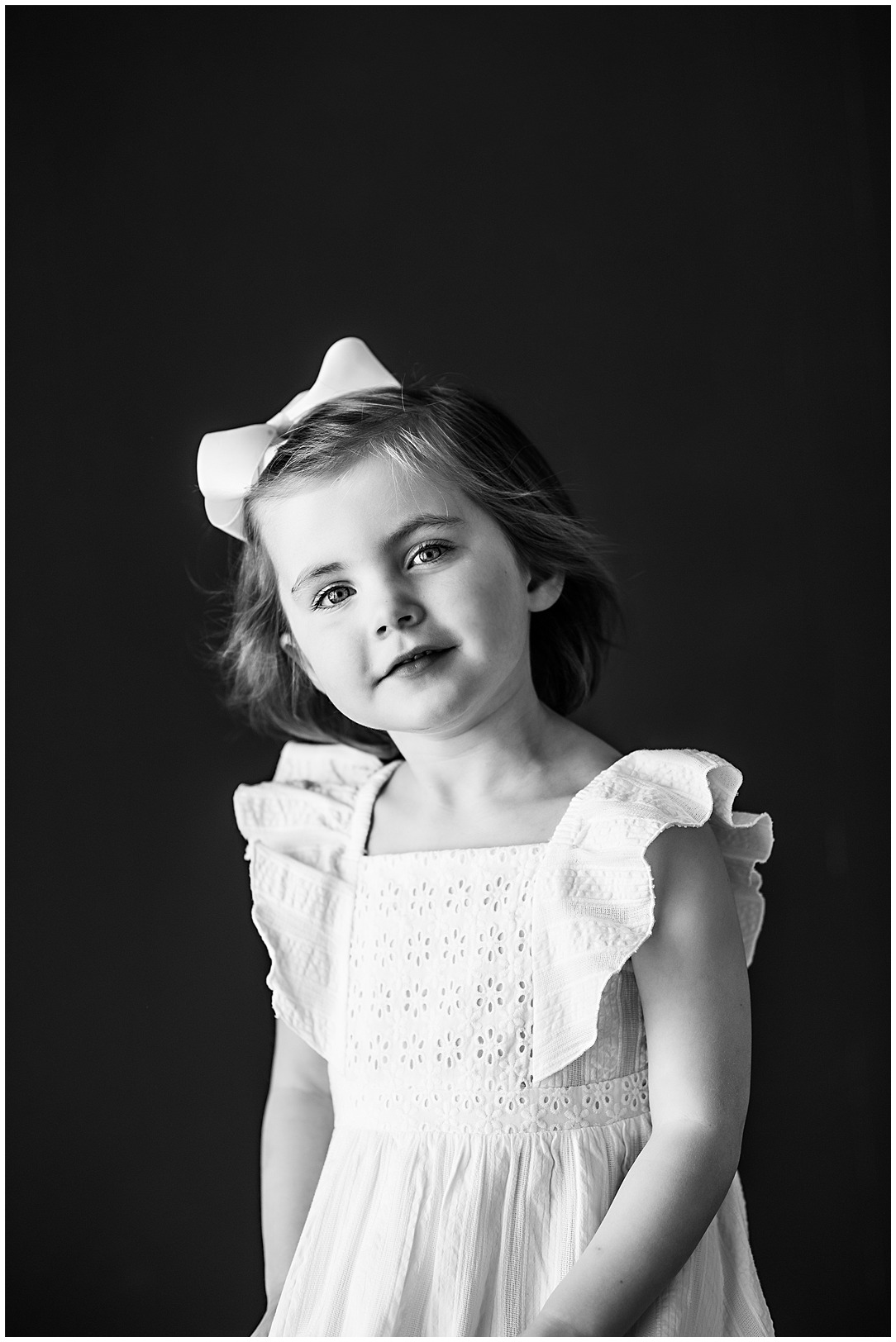 Tessa_marie_photography_atlanta_childrens_fine_art_black_and_white_photography_family_photographer_0016.jpg