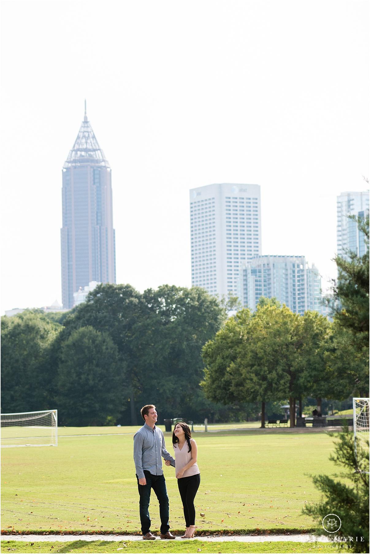 Tessa_marie_photography_wedding_photographer_engagement_pictures_piedmont_park_0011.jpg